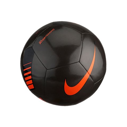 Nike Pelota SC3101-008 NK PITCH TRAINING cod: 06410108