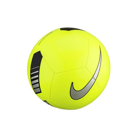 Nike Pelota SC3101-702 PITCH TRAINING cod: 06431017