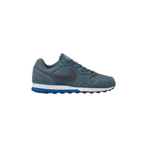 NIKE 807316-408 MD RUNNER 2  GS cod: 06516408