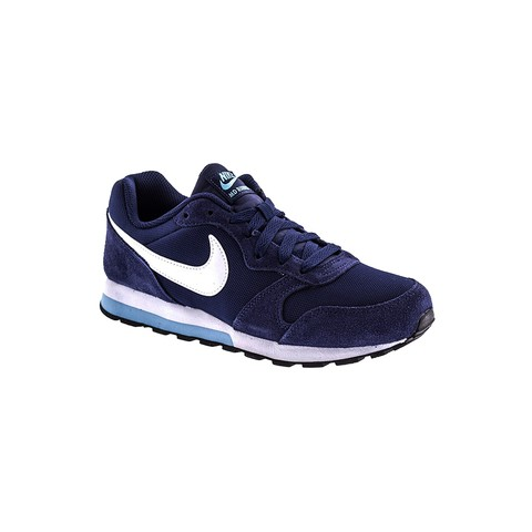Nike MD RUNNER 2 .GS. b.blue cod: 06519403