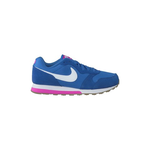 Nike 807319-404 MD RUNNER 2  GS cod: 06519404
