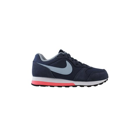 nike 807319-405  MD RUNNER 2 GS cod: 06519405