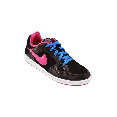Nike Son of Force PSV cod: 06549711