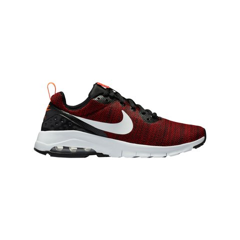 Nike Zapatillas 917650-004 W AIR MAX MOTION LW cod: 06550004