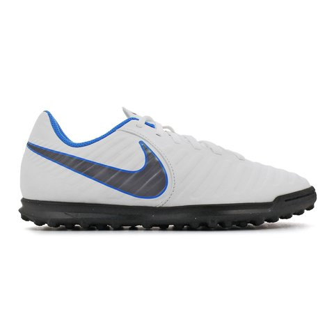 NIKE BOTINES - JR LEGENDX 7 CLUB TF AH7261-107