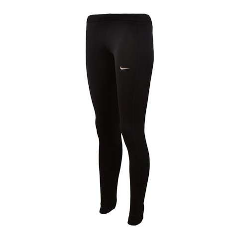Nike ESSENTIAL TIGHT cod: 06741011
