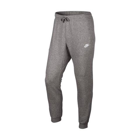 Nike 804465-063 Men SportsWear JGGR FT CLUB cod  06765063 0908fd6b4deda