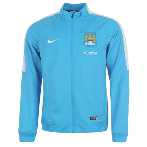 Nike Manchester City FC SQUAD SDLN Cod: 06790416