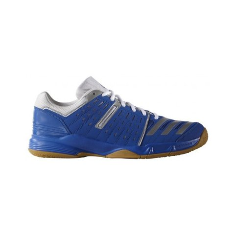 ADIDAS Zapatillas Voley ESSENCE 12 B33033