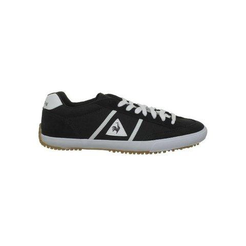 10e399805 MegaSports   Hombre zapatillas ropa nike adidas reebok botines ...
