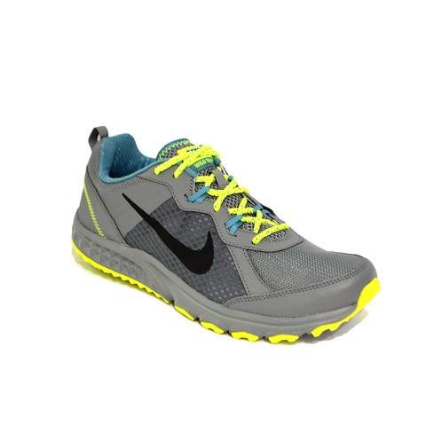 NIKE ZAPATILLAS wild trail