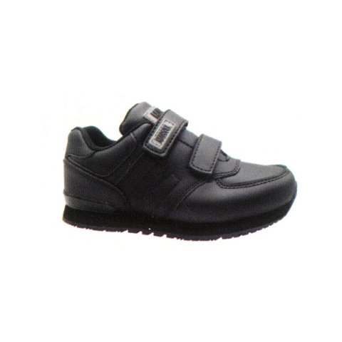 marvel CASUAL VELCRO LOGAN junior 31 al 34 cod: 26594510