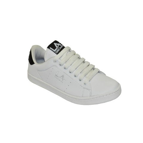 La gear LAW05200 TENIS bco/ngo cod: 39105200
