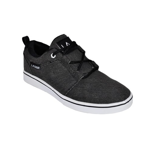 la gear LAM04503 BOSTON LO black cod: 39145031