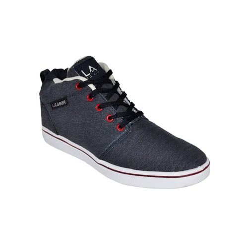 la gear LAM04512 BOSTON CANVAS MID  cod: 39145121