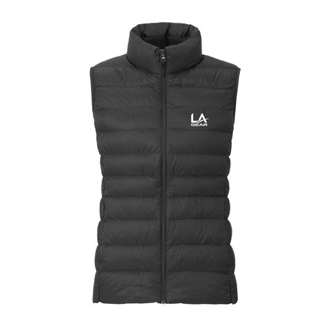 La Gear Chaleco - Women Vest Ultralight