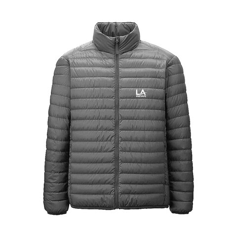la gear campera -  LG Ultralight jacket men