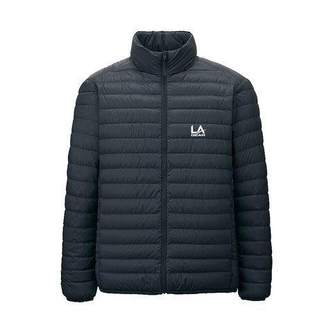 La Gea Campera  - Ultra Light Jacket Men