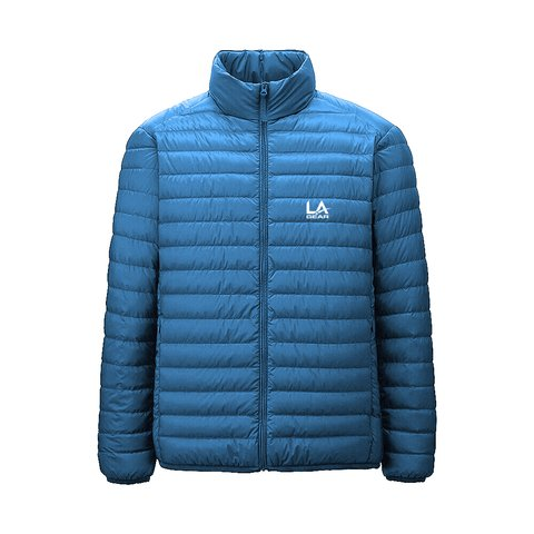 La gear Campera - Ultralight Jacket Men