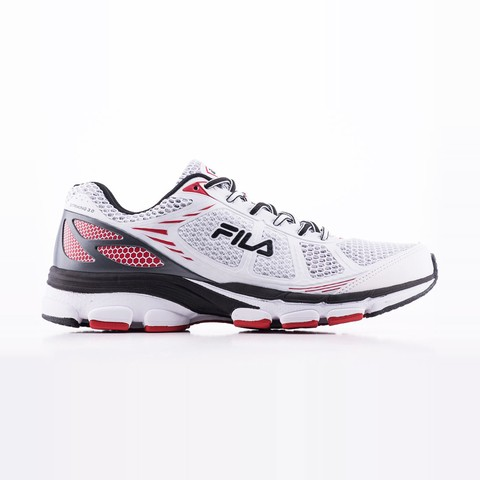 FILA 11J497 1599 STRIKING 3.0 cod: 40132106