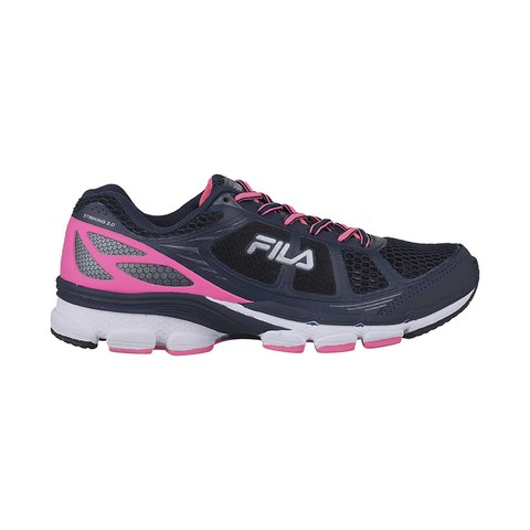 fila 51J497 1734 STRIKING 3.0 W cod: 40132174