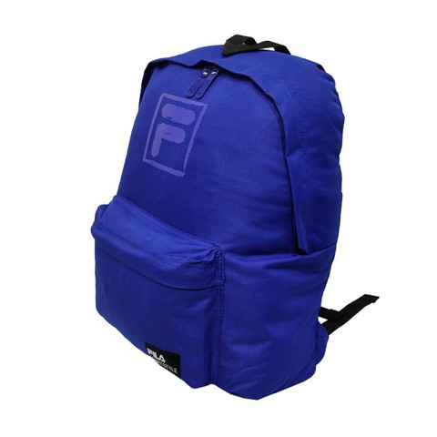 fila A501173 473 MOCHILA COLOR POP royal cod 40349748