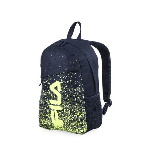 fila mochila spray bag cod: 40367633