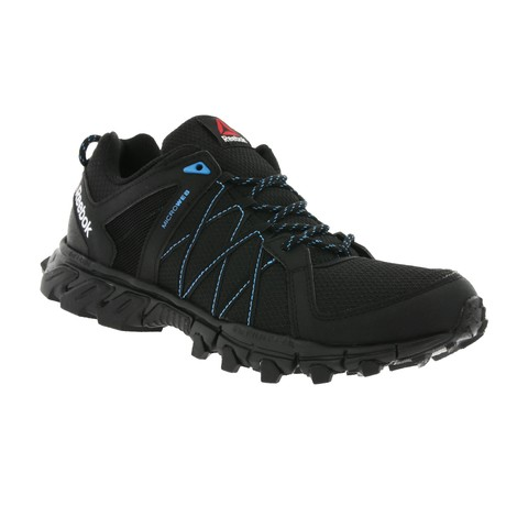 Reebok TRAILGRIP RS 5.0 Cod: 41100097
