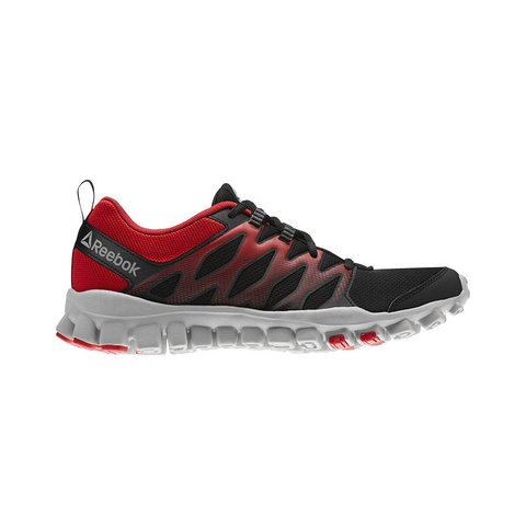REEBOK ZAPATILLAS REALFLEX TRAIN CN1165