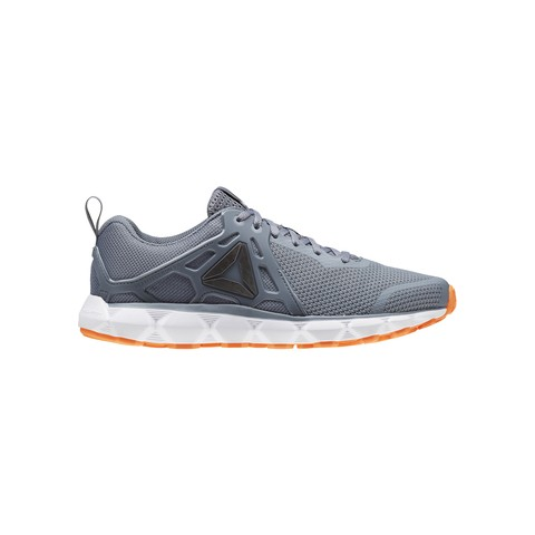 Reebok HEXAFFECT RUN 5.0 cod: 41101549