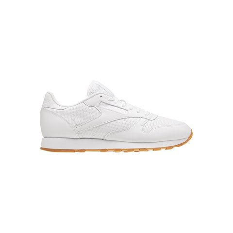 Reebok BD1643 CL LEATHER PG cod: 41101643