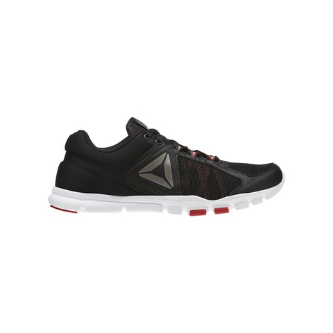Reebok YOURFLEX TRAIN 9.0 MT cod: 41104825