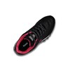 REEBOK RAAV54 CROSS CITY black/pnk COD. 41105418