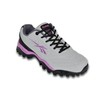 REEBOK  RAAV54 CROSS CITY gy / vlt COD. 41105419