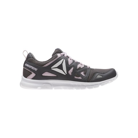 Reebok RUN SUPREME 3.0 cod: 41105460