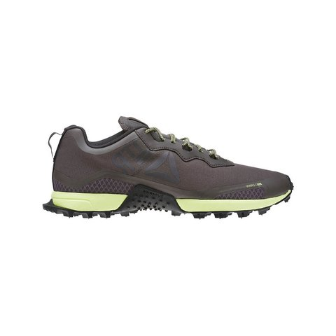 REEBOK ZAPATILLAS ALL TERRAIN CRAZE CM8826