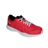 Reebok Trainsfusion Nine Women cod: 41109124