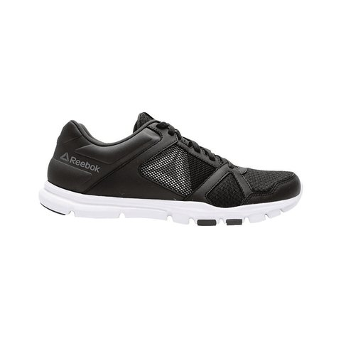 REEBOK ZAPATILLAS YOURFLEX TRAIN 10 M BS9882