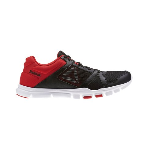 REEBOK ZAPATILLAS YOURFLEX TRAIN 10 M BS9871
