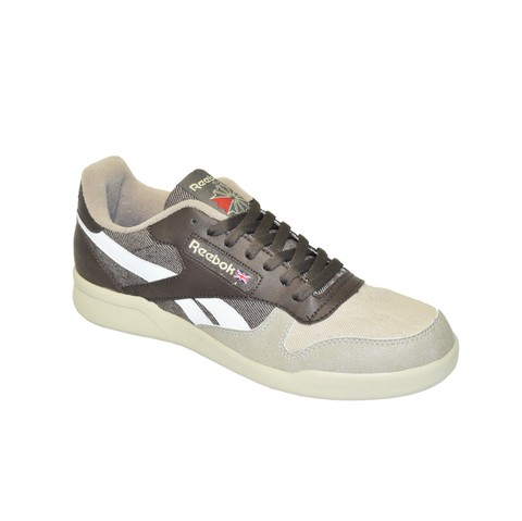 Reebok CL LIGHT ULTRALITE LP cod: 41149145