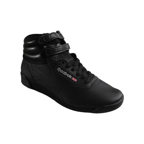 reebok  V51756 FREESTYLE MF LP RACS124 cod 41151756
