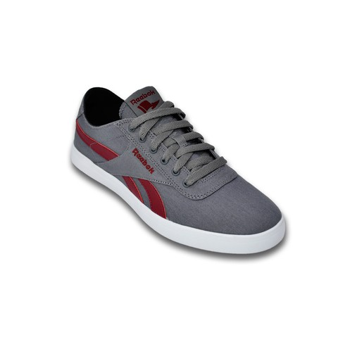 reebok ROYAL GLOBAL VULC  Cod: 41163103