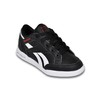 reebok ROYAL COURT KIDS ULTRA cod: 41515911