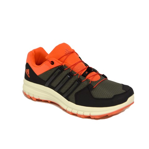 Adidas duramo  cross trail Cod: 01139843