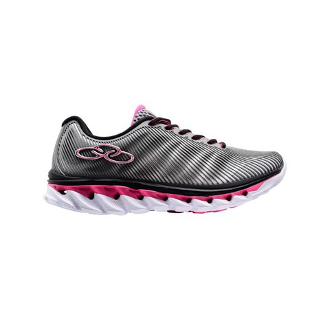 OLK zapatillas 254302  PERFECT cod: 46143023