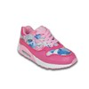 disney DEPORTIVA AIR ADDNICE FLORES cod: 47514888
