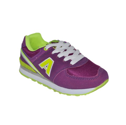 DISNEY RUNNING ADDNICE CLASICA CORDON ml COD 47536345