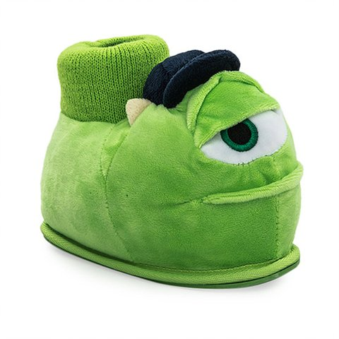 ADDNICE PANTUFLA MIKE kids