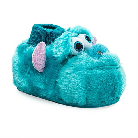 Addnice Pantufla Sully kids
