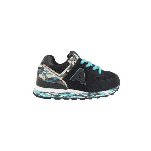 RUNNING ADDNICE CAMO CORD cod: 47552411